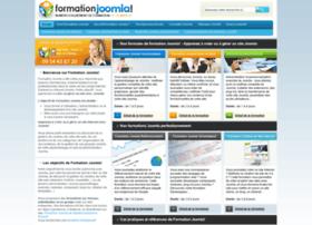 formation-joomla.com