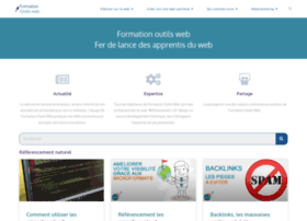 formation-outils-web.fr
