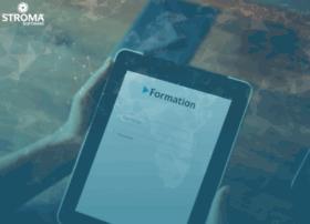 formation-software.com