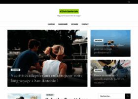 formation-tourisme-hotellerie.com