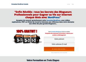 formation-wordpress-gratuite.com