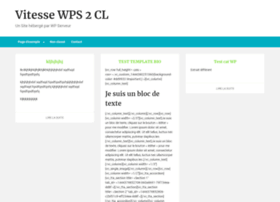 formation-wordpress.net