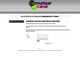 formation.communiquer-aimer.com