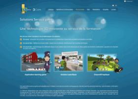 formation.idees-3com.com