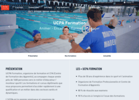 formation.ucpa.com