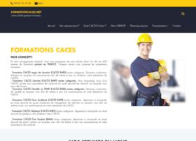 formationcaces.net