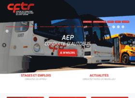 formationcftr.com