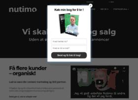 formationconsult.dk