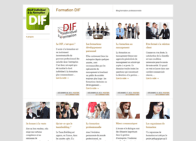 formationdif.wordpress.com