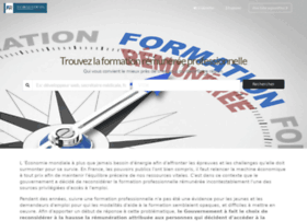 formationremuneree.org