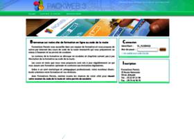 formations-permis-le-nouvion-en-thierache.packweb2.com