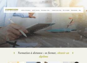 formations-sur-internet.com