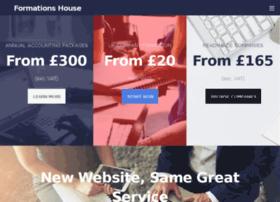 formationshouse.com