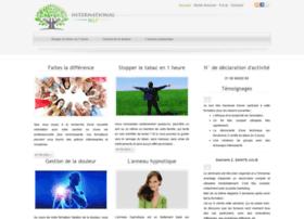 formationspnlhypnose.com