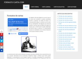 formato-carta.com