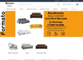 formatomoveis.com.br