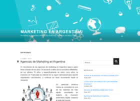 formatoweb.com.ar