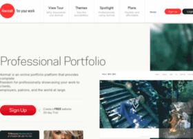 formatportfolio.com