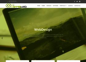 formaweb.com.pt