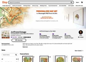 formawebdesign.com