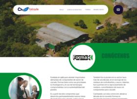 formaxbrasil.com.mx