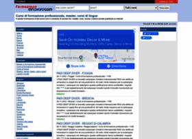 formazione.mrlavoro.com
