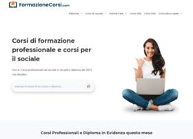 formazionecorsi.com