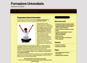formazioneuniversitaria.wordpress.com