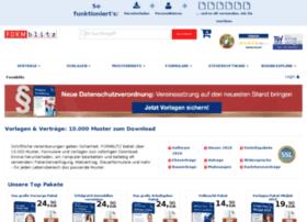 formblitz.net