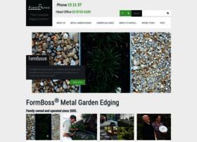formboss.com.au