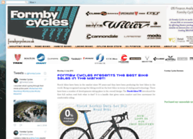 formbycycles.blogspot.in