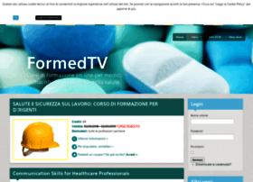 formedtv.com
