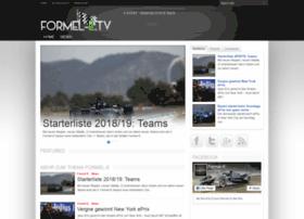 formel-e.tv