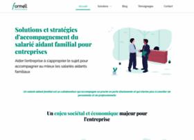 formell.fr