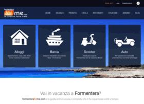 formenteraforme.com