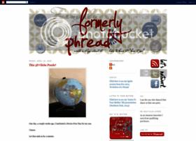 formerlyphread.com