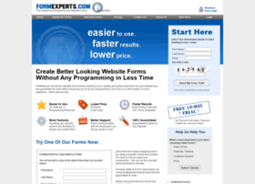 formexperts.com