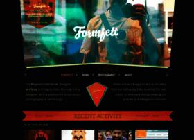 formfett.net