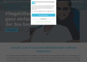 formflex.com