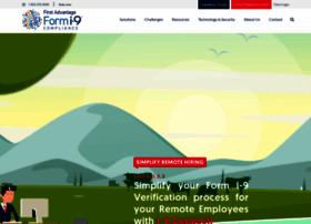 formi9.com