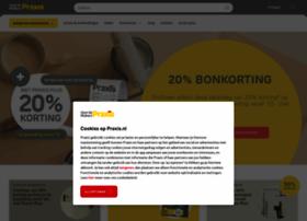 formido.nl