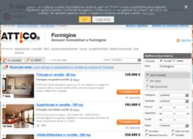 formigine.attico.it