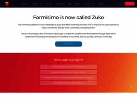 formisimo.com