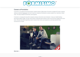 formisimo.workable.com