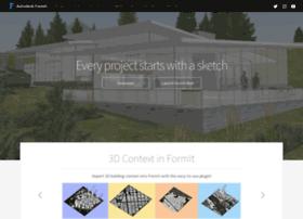 formit.autodesk.com