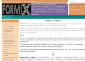 formixformas.com
