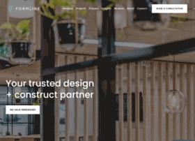 formlinegroup.com.au