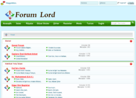 formlord.org