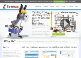 formmule.com