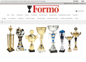 formo.com